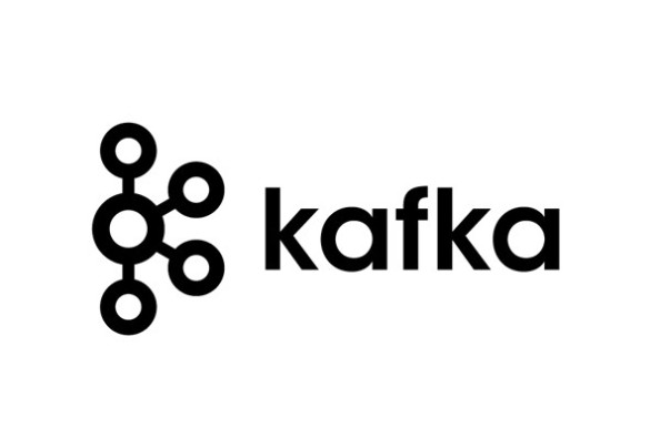 How to get PHP and Kafka to Play Nicely (and not do it slowly!)